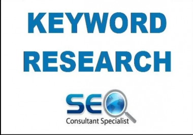 High Quality 50 keyword Base Backlinks And will add my premium Indexer for