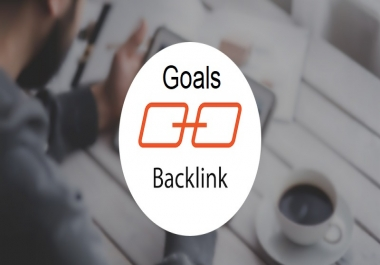 DA 54, PA 61 Guest Post with Dofollow Backlink, 100% Google Index Guarantee