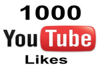 Super fast 1000 + youtube video promotion quick retention