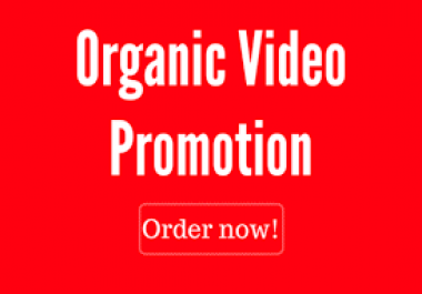 Give you video promotion marketing on your business