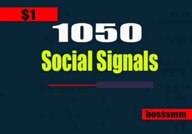 Manually 1000 Weblike 50 pinterest 5 reddit Top SEO Social Signals