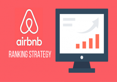 Improve your Airbnb Listings