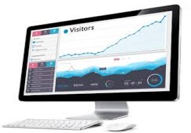 1 million worldwide traffic Promotion Boost SEO Website Traffic & Share Bookmarks Improve Ranking