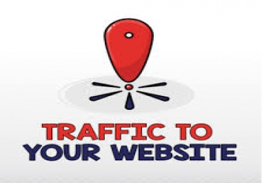500,000 Worldwide Traffic Promotion Boost SEO Website Visitors & Improve Google Ranking Factors