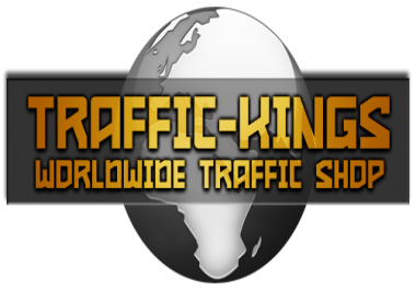 1 million Worldwide Traffic Promotion Boost SEO Website Visitors & Improve Google Ranking Factors