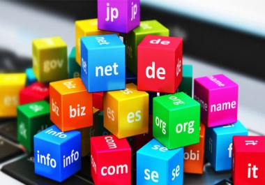 Find 5 Expired Domains With High Metrics DA 20+ For Pbn Blog