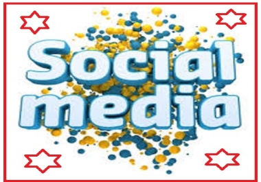 Promote Your Crowdfunding ,Website Or any business 13 Million Social Media to Rank Site Web SEO.