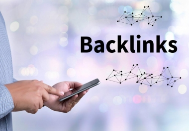 1000 Forum profiles backlinks!! SEO 2019!