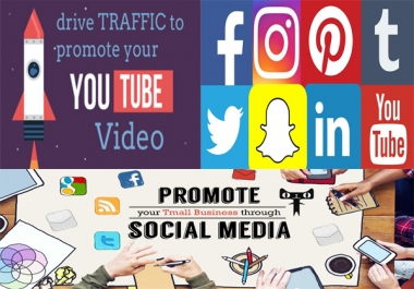 I  Manage And Optimise Your Facebook Ads And Bring Solid ROI