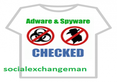 give you 25 Adware And Spyware plr articles and up to 250 keywords