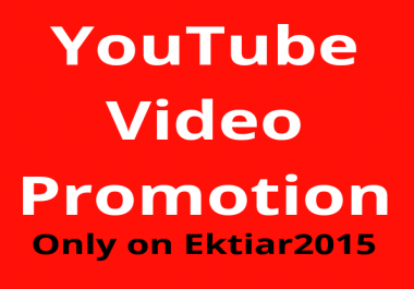 25 USA UK High Quality Real People Commenting Video Promotion
