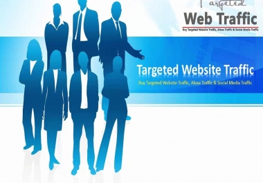 100,000 usa worldwide Targeted traffic Promotion Boost SEO Website Traffic & Share Bookmarks Improve Ranking