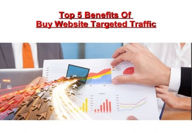 500,000 usa worldwide Targeted traffic Promotion Boost SEO Website Traffic & Share Bookmarks Improve Ranking