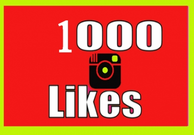 Super Instant 1000+ High Quality Social Pictures Promotion