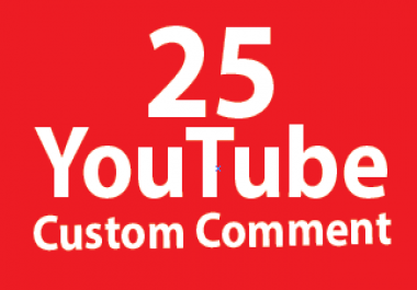 Fast Youtube Videos Promotion For Social Media Marketing