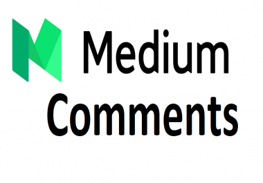 Get Offer Medium article post Promote