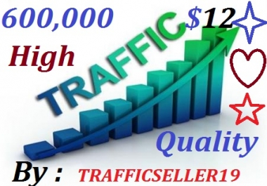 Send +600,000 Website  Worldwide Traffic Visitors And Live Sport And Tracking Link Online   Marketing & Business Promotion Boost SEO Book Marks Share Google Ranking And Factors