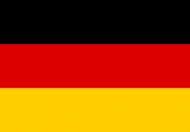 Do Publish Handsome German Guest Post Backlinks