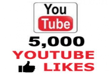 Give you high quality  youtube video promotion  instant retention