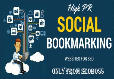 TOP 20 PR8 DOFOLLOW HIGH ALEXA RANK SOCIAL BOOKMARK BACKLINK