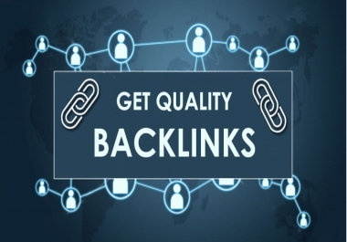 Quality Backlinks For dating, adult and tech website Be no. 1 on google