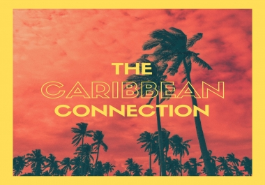 The Caribbean Connection
