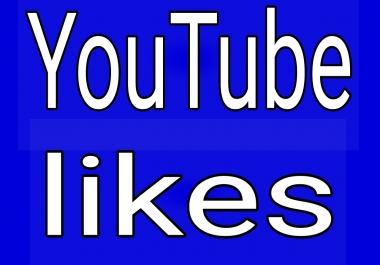 I Will Organic YouTube promotion Social Media Marketing