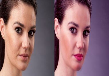 Get Professional Amazon, eBay Photoshop Editing | Photo Editing | Photo Retouching
