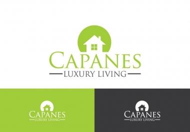 do podcast itunes cover design artwork logo
