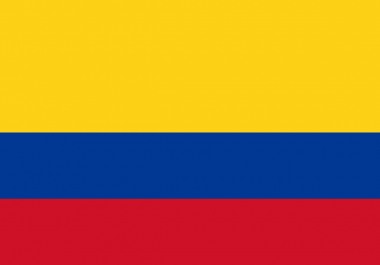 1500 Colombia TARGETED traffic your web or blog site. Get Adsense safe and get Good Alexa rank
