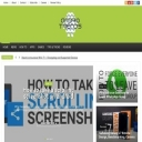 Andro Trends Guest Blogging  Android Blogroll 1 dofollow link