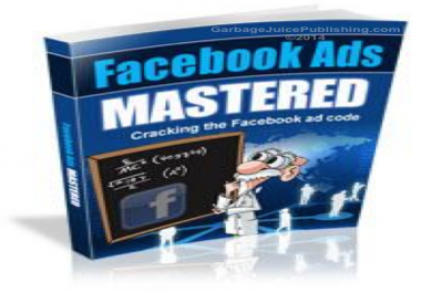 FACEBOOK Ads | TWITTER Secrets -CODE CRACKED!!