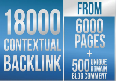 do seo High Quality backlinks to sites blog youtube FB for yahoo bing rank