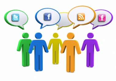 promote your website/page more than 500000 people on groups, StumbleUpon withing 24 hours