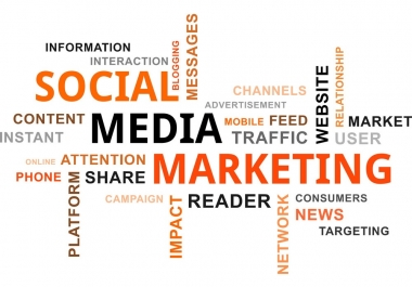 We will drive SEO American High Quality Traffic to Etsy, Ebay, Alibaba or Amazon Listing Products