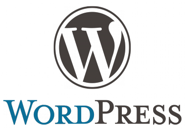 Solve any Wordpress problem