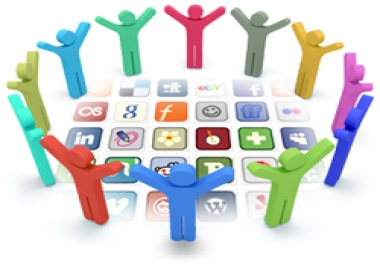 Bookmark your Website on Over 600+ Social Bookmarking Sites Great for Backlinks