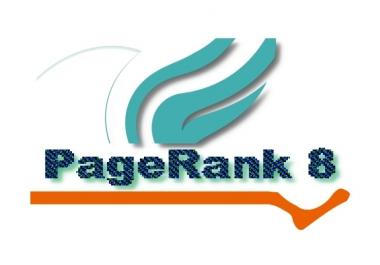 add your link to blogroll 1x Website Do follow backlinks