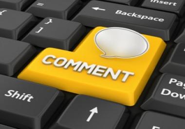 o MANUALLY 50 Highpr Blog Comment 2PR7 4PR6 10PR5 10Pr4 12Pr3 12Pr2 DoFollow