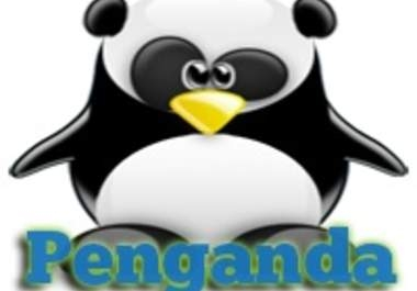 build Penguin Google buster Edu Dofollow contextual backlinks links that work with Panda and Penguin updates do follow back links