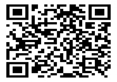 create up to 5 custom QR codes for marketing your Business or Services, Url, Text, business card, Facebook, Twitter, Sms, Email