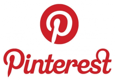 Follow me now and be a reseller of Pinterest Followers,  Likes or Repins.