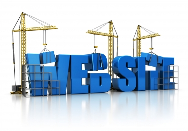 GET A FREE RESPONSIVE WEB PAGE DESIGN