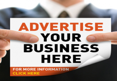 Help us test our website and get free advertising with unlimited website traffic