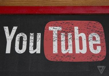 Need Youtube Usa Views