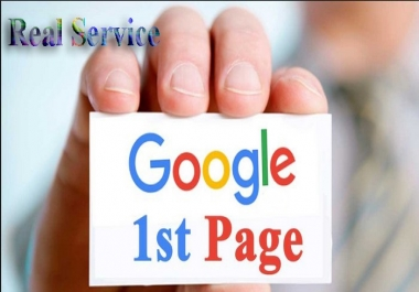 5 GOOGLE NEWS & My Website / Paid PRESS RELEASE,  ONLY WAY TO RANK ONE ON GOOGLE