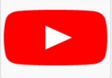 sir iwant to job youtube subs