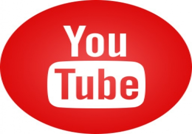 Join my YouTube Exchange site and Be Famous On Youtube for free