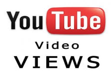I Need 5000 YouTube Views
