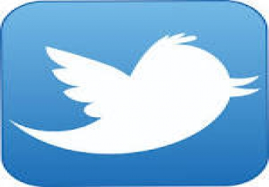 give me 3000+ twitter account with pass and already verified by email